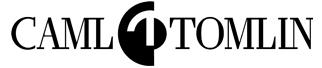 tomlin_logo.png