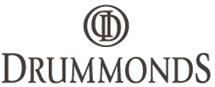Drummonds_Logo.jpg