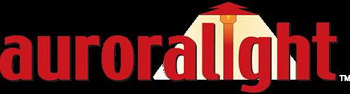 Auroralight-Logo-x2.png
