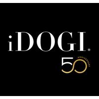 idogi.png