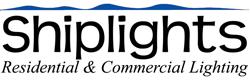 Shipligths-Logo2017_250.png