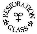 RestorationGlass.jpg