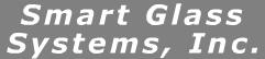 SmartGlassSystemsInc..jpg