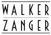 WalkerZangerLogo.jpg