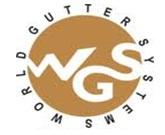 WorldGutterSystems.jpg