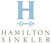HamiltonSinkler.jpg