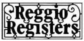 ReggioRegisgtersLogo.jpg