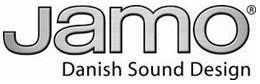 Jamo_Logo.jpg