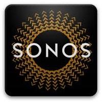 SonosLogo-NEW.jpg