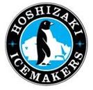 HoshizakiLogo.jpg