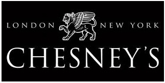 ChesneysLogo.jpg