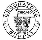 DecoratorsSupply.jpg