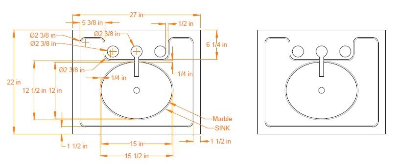 SinkTop-12-03-10.jpg