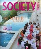 SocietyDiariesFrontCover.jpg