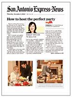 tn_Howtohosttheperfectparty-SAExpress-December52013.jpg