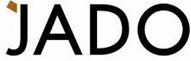 Jado_Logo.jpg