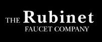 RubinetLogo.jpg