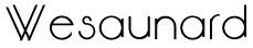 Wesaunard_Logo.jpg