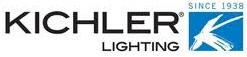 Kichler_Lighting_Logo.jpg