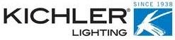 Kichler_Lighting_Logo.jpg