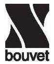 Bouvet_Logo.jpg