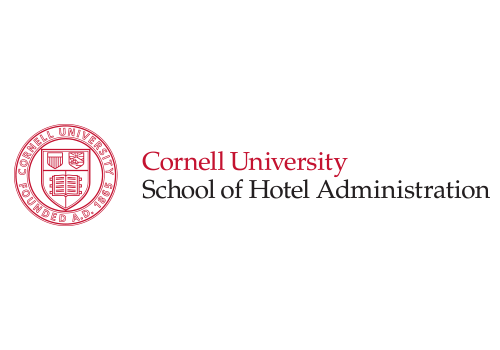 Cornell_500.png