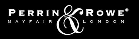 perrin-and-rowe-logo-rev.png