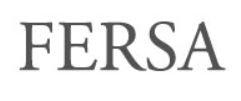 Fersa_Logo.jpg