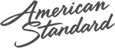 ameri standard.png