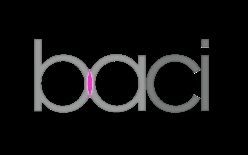 Baci-Kiss-Logo-working2.png