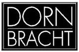 Dornbracht_Logo.jpg