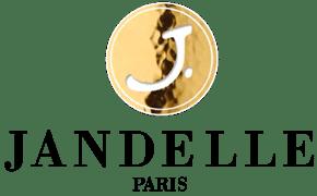 jandelle_logo_290x180.png