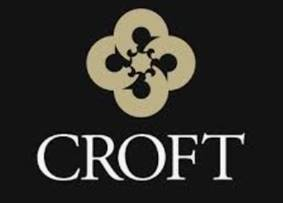 croft-logo-white.jpg