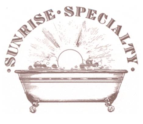 logo-Sunrise Specialty.jpg