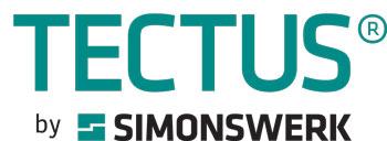 Tectus-Simonswerk-Logo1-853x720.jpg