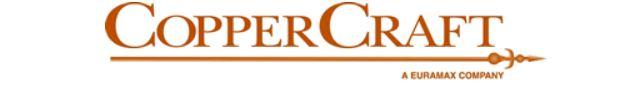 coppercraft.JPG
