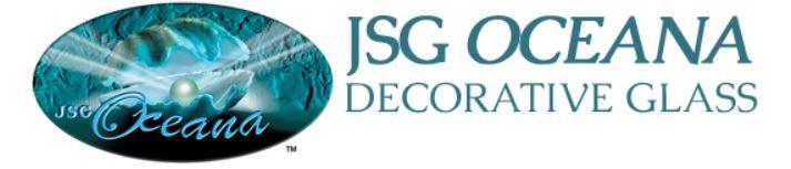 jgs.JPG