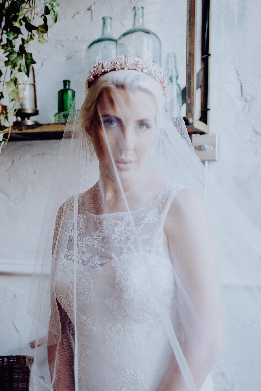 bridal crown.jpg