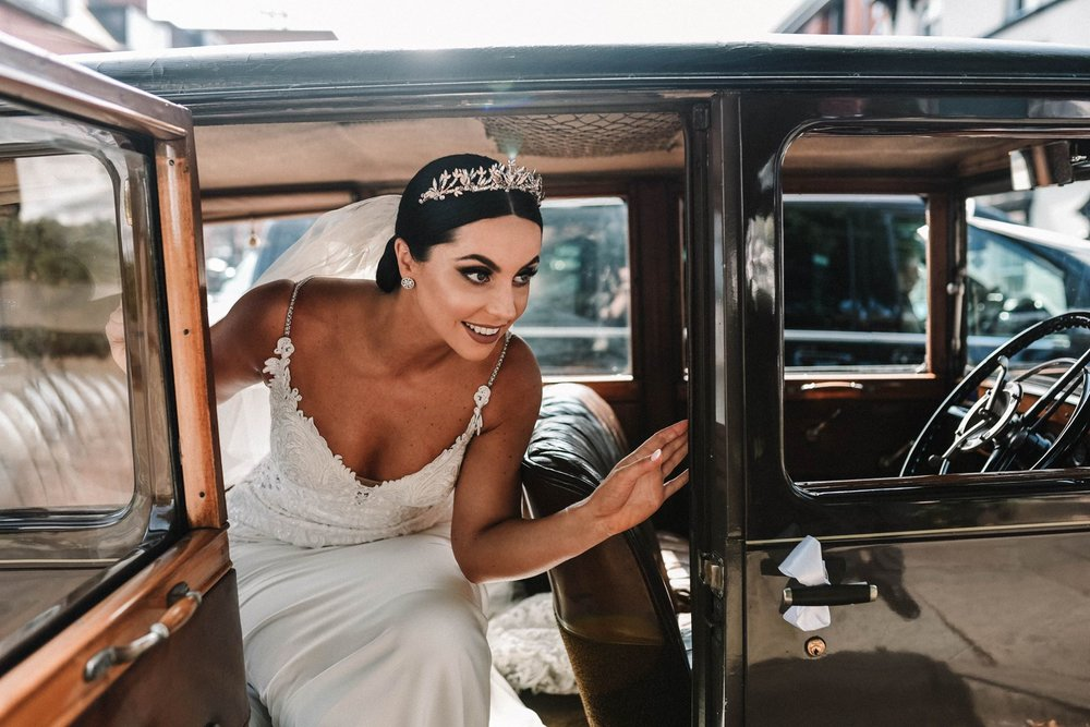 the colony HQ wedding luxury bride.jpg
