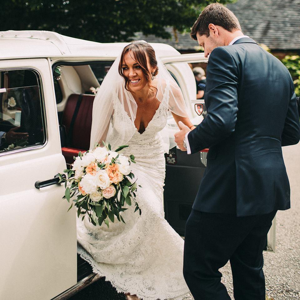 combermere abbey wedding .jpg