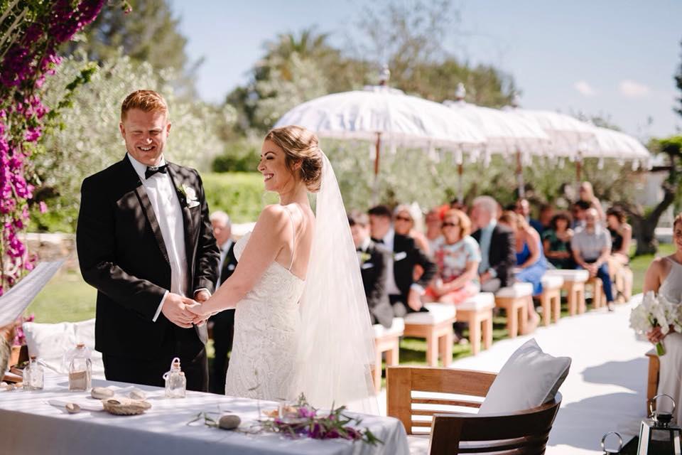 ibiza bride atzaro wedding.jpg