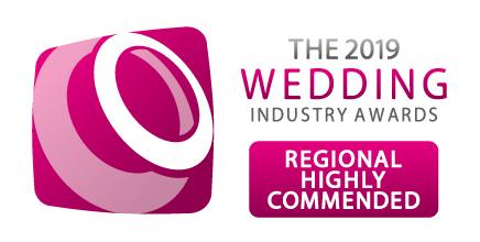 weddingawards_badges_regionalhighlycommended_4b.jpg
