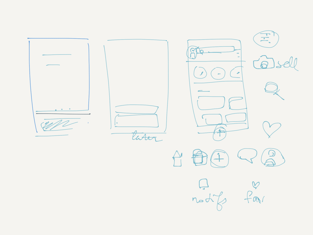 Paper.Outils Paper.12.png