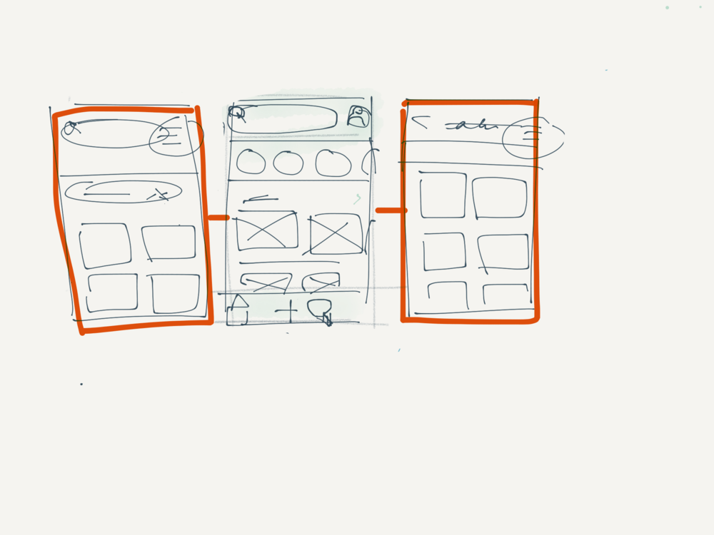 Paper.Outils Paper.14.png