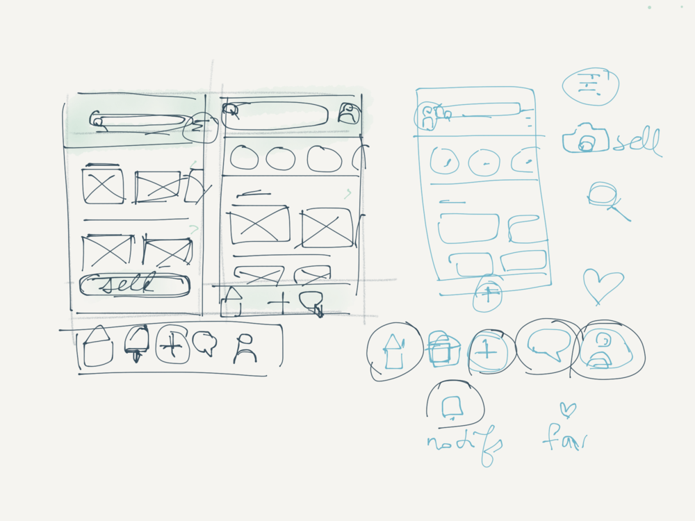 Paper.Outils Paper.13.png