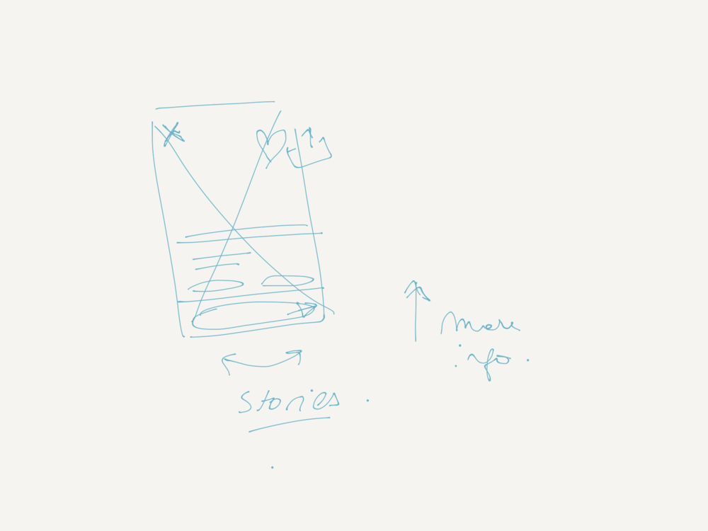 Paper.Outils Paper.17.png