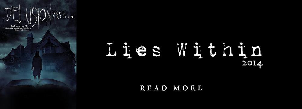 Lies_banner1.jpg