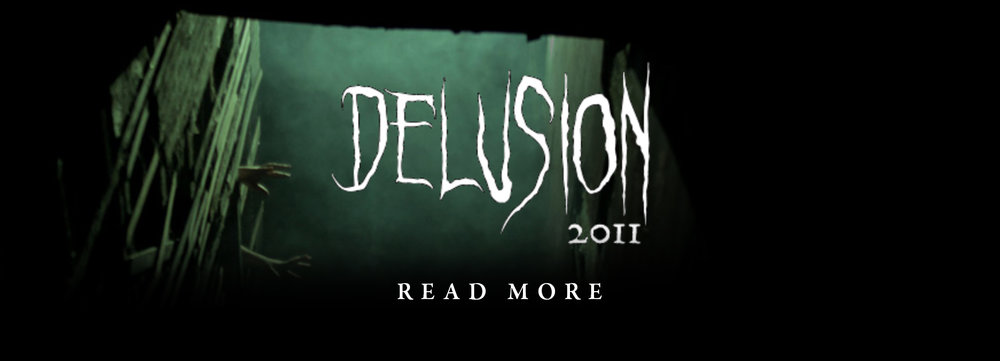 delusion_2011_banner.png