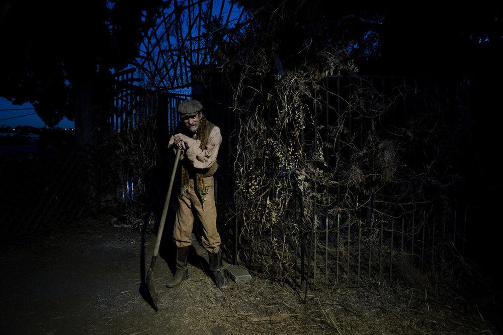 Gravekeeper11.jpg