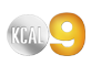 img_review_logo_kcal9.png